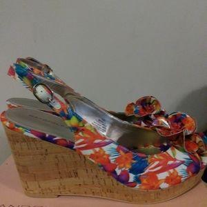 Women bandolino shoes